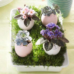 easter-egg-flower-pot
