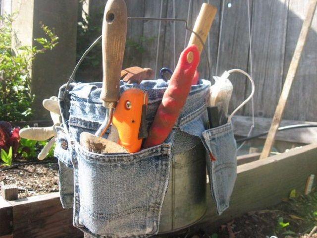 garden-tool3