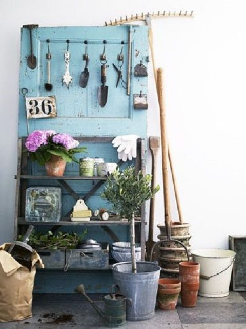garden-tool4