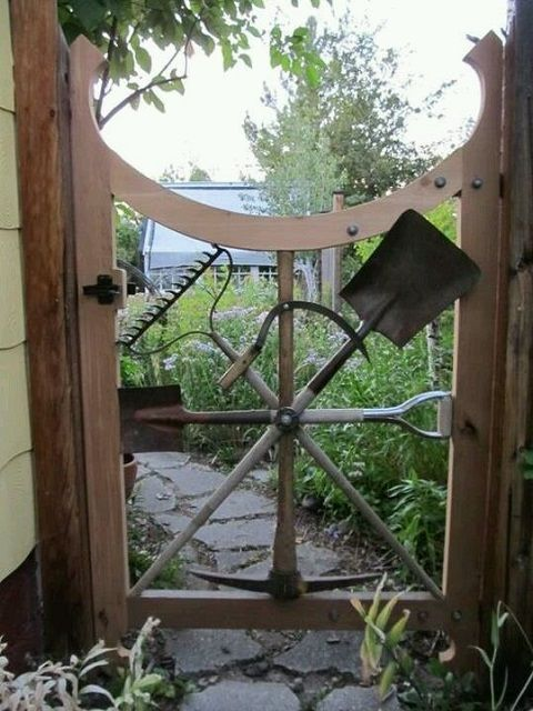 recycled-garden-tool1